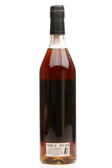 Old Rip Van Winkle Van Winkle Family Reserve Straight Rye Whiskey 700ml Bottle