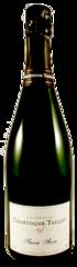 Chartogne-Taillet Cuvee Sainte Anne Brut Champagne