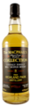 The MacPhail's Collection Highland Park Distillery Orkney 8 Year Old Single Malt Scotch Whisky