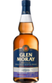 Elgin Classic Port Cask Finish Single Malt Scotch Whisky