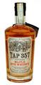 357 Canadian Maple Rye Whiskey