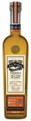 Don Abraham Anejo Tequila