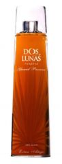 Dos Lunas Tequila Grand Reserve Extra Anejo