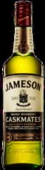 Jameson Caskmates Craft Stout Barrel Aged Blended Irish Whiskey
