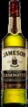 Caskmates Craft Stout Barrel Aged Blended Irish Whiskey