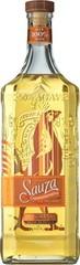 Sauza Conmemorativo Anejo Tequila