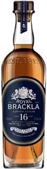Gordon & MacPhail Royal Brackla Connoisseurs Choice 16 Year Old Single Malt Scotch