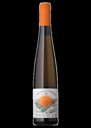 Michele Chiarlo Nivole Grappa di Moscato d'Asti 375ml Bottle