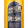 Real Irish Whiskey