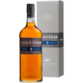 18 Year Old Single Malt Scotch Whisky