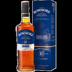 Bowmore Dorus Mor 10 Year Old Single Malt Scotch Whisky