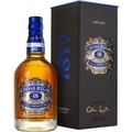 Regal 18 Year Old Gold Signature Blended Scotch Whisky