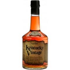 Kentucky Vintage Original Sour Mash Bourbon