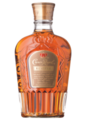 Special Reserve Canadian Whisky