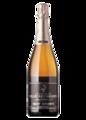 Brut Reserve Champagne