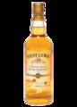 10 Year Old Single Malt Irish Whiskey