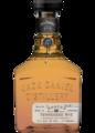 Rested Rye Whiskey