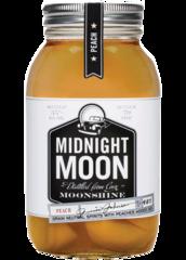 Junior Johnson's Midnight Moon Moonshine