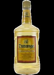Durango Gold DSS Tequila Liqueur