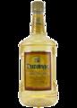 Gold DSS Tequila Liqueur