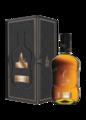 Camas an Staca 30 Year Old Single Malt Scotch Whisky