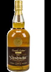 Glenkinchie The Distillers Edition Single Malt Scotch Whisky