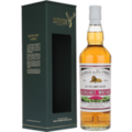 George & J.G.Smith's 21 Year Old Glenlivet Single Malt Scotch Whisky