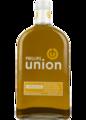 Union Whiskey with Vanilla