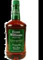 Green Label Bourbon