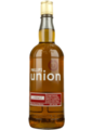 Union Whiskey with Cherry