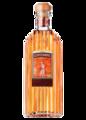 Rosangel Hibiscus Reposado Tequila