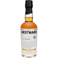 Small Batch Straight Malt Whiskey
