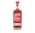 Cherry Edition Bourbon