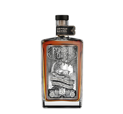 Orphan Barrel Forged Oak 15 Year Old Kentucky Straight Bourbon Whiskey