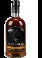 Black Bull 12 Year Old Blended Scotch Whisky