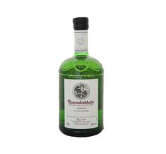 Bunnahabhain Toiteach Un-Chillfiltered Single Malt Scotch Whisky