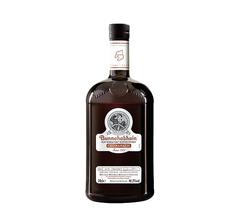 Bunnahabhain Ceobanach Malt Scotch Whisky