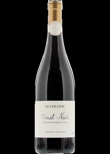 Le Clos Jordanne La Petite Colline Pinot Noir 750ml Bottle