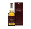 18 Year Old Cognac Cask Finish Single Malt Scotch Whisky
