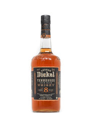 George Dickel No. 8 Tennessee Whisky