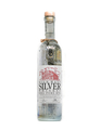 Silver OMG Pure Rye Whiskey