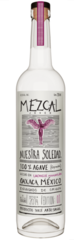 El Jolgorio Nuestra Soledad Lachigui Miahuatlan Mezcal