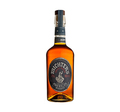 US-1 Small Batch Unblended American Whiskey