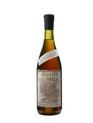Noah's Mill Small Batch Bourbon Whiskey