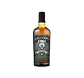 Sweet Wee Scallywag Blended Malt Scotch Whisky