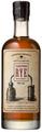 Cherrywood Rye Whiskey