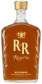 Reserve Canadian Whisky