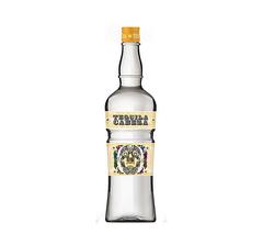 Cabeza Blanco Tequila