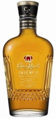 Crown Royal Cask No. 16 Canadian Whisky