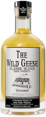 The Wild Geese Classic Blend Blended Irish Whiskey